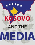 Kosovo and the media